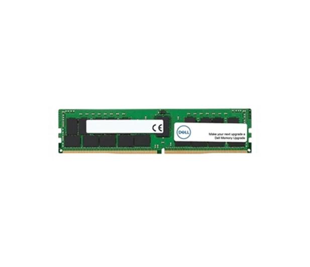 Dell Memory Upgrade - 32GB - 2Rx8 DDR4 RDIMM 3200MHz - 608029 - zdjęcie