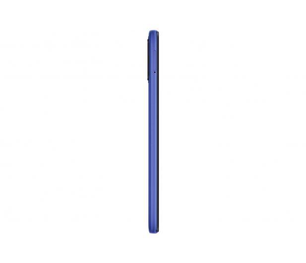 Xiaomi POCO M3 4/64GB Cool Blue - 608684 - zdjęcie 9