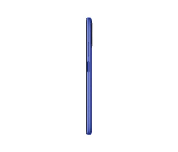 Xiaomi POCO M3 4/64GB Cool Blue - 608684 - zdjęcie 10