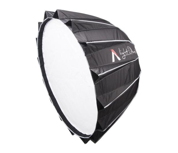 Aputure Softbox Light Dome II - 607932 - zdjęcie