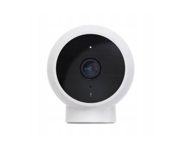 Xiaomi Mi Home Security Camera 1080P LED IR IP65 - 609301 - zdjęcie
