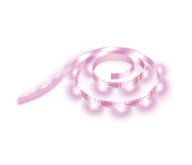 WiZ LED Strip Exctension 1m - 607747 - zdjęcie