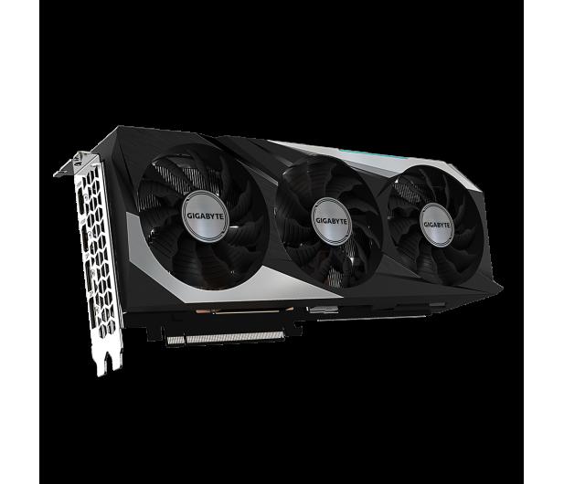 Gigabyte Radeon RX 6800 XT GAMING OC 16GB GDDR6 - 609616 - zdjęcie 4