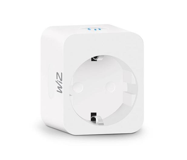 WiZ Smart Plug - 607749 - zdjęcie 2