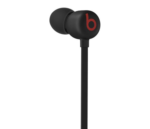 Apple Beats Flex czarne - 609175 - zdjęcie 5
