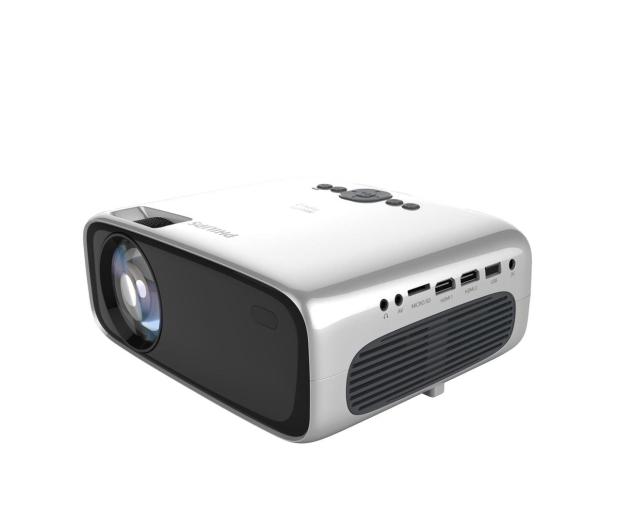 Philips NeoPix Ultra 2 - 609711 - zdjęcie