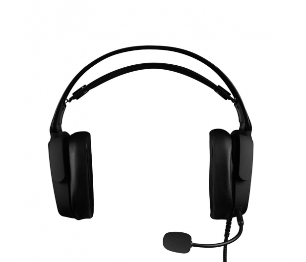 MODECOM Volcano MC-899 PROMETHEUS 7.1 Virtual Sound - 609732 - zdjęcie 3
