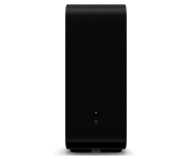 Sonos SUB Gen3 Czarny - 565234 - zdjęcie 3