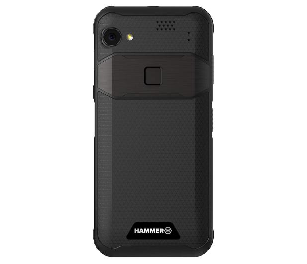 myPhone HAMMER BLADE 3  - 607553 - zdjęcie 3