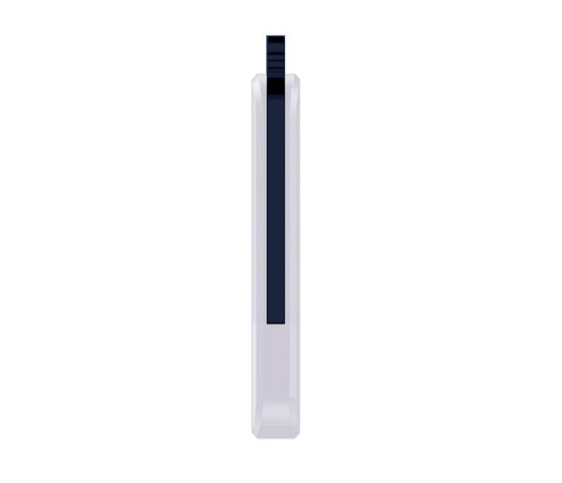 Silicon Power 16GB Blaze B32 USB 3.2 biały - 607673 - zdjęcie 3