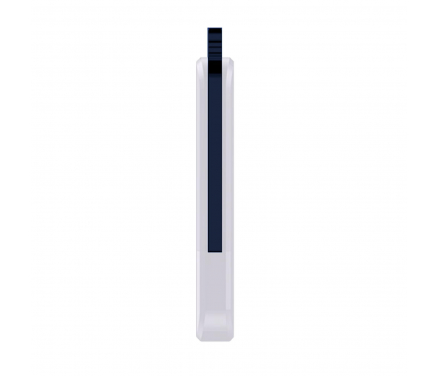 Silicon Power 32GB Blaze B32 USB 3.2 biały - 607674 - zdjęcie 3