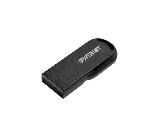 Patriot 16GB BIT+ (USB 3.2) - 605753 - zdjęcie 3