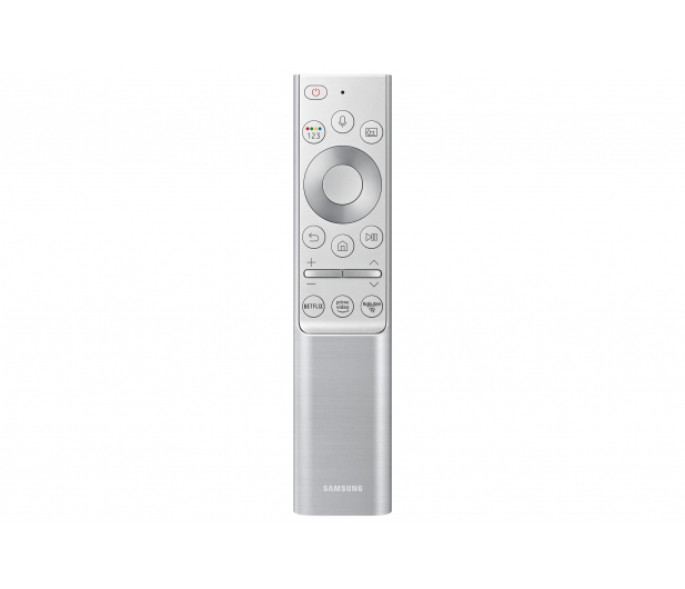 Samsung QE65Q65TA - 1009428 - zdjęcie 7