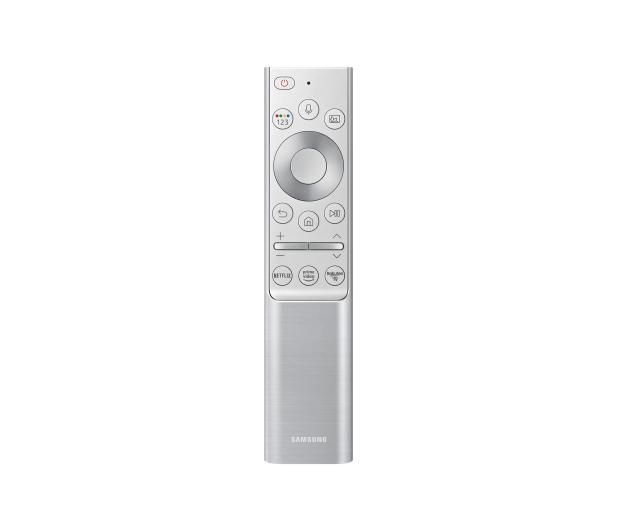 Samsung QE75Q65TA - 1009435 - zdjęcie 6