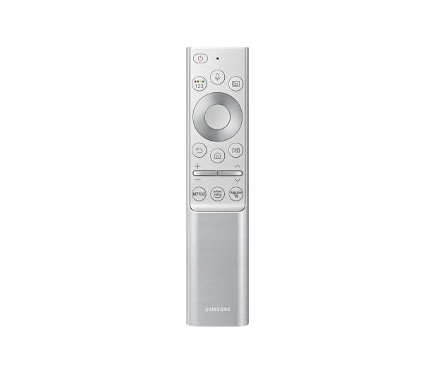 Samsung QE50Q67TA - 1009440 - zdjęcie 7