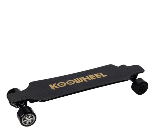 Koowheel Kooboard D3M Gen 2 V2 - 600723 - zdjęcie