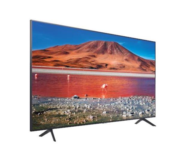 Samsung UE55TU7102 - 546932 - zdjęcie 3