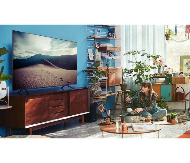 Samsung UE55TU7102 - 546932 - zdjęcie 8