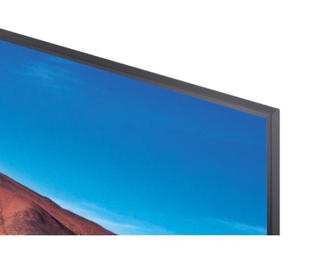 Samsung UE55TU7122 - 1009443 - zdjęcie 6