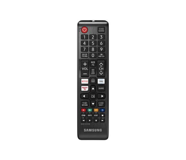 Samsung UE55TU7122 - 1009443 - zdjęcie 8