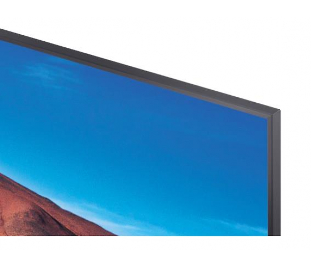 Samsung UE65TU7122 - 1009444 - zdjęcie 6
