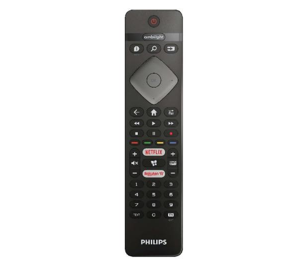 Philips 32PFS6905 - 599614 - zdjęcie 4