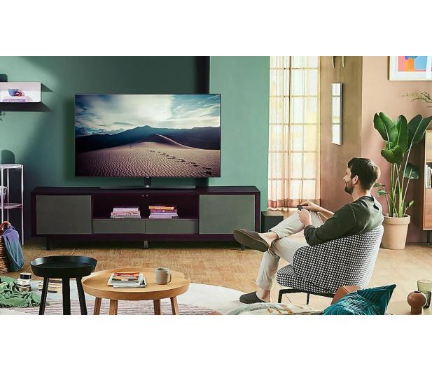 Samsung UE65TU8502 - 546940 - zdjęcie 8