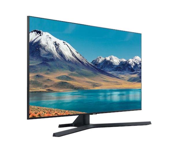 Samsung UE65TU8502 - 546940 - zdjęcie 4