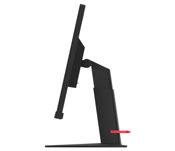 Lenovo ThinkVision T27p-10 - 609283 - zdjęcie 3