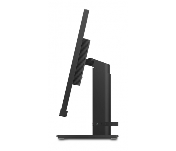 Lenovo ThinkVision T27q-20 - 609282 - zdjęcie 7