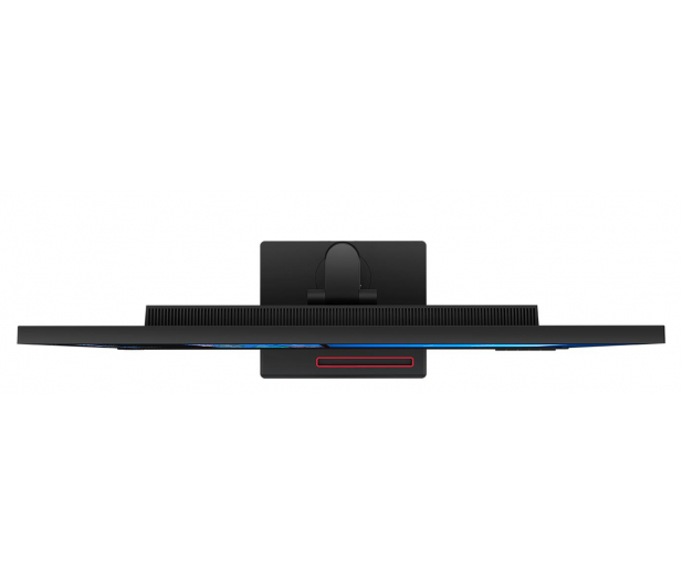 Lenovo ThinkVision T27q-20 - 609282 - zdjęcie 9