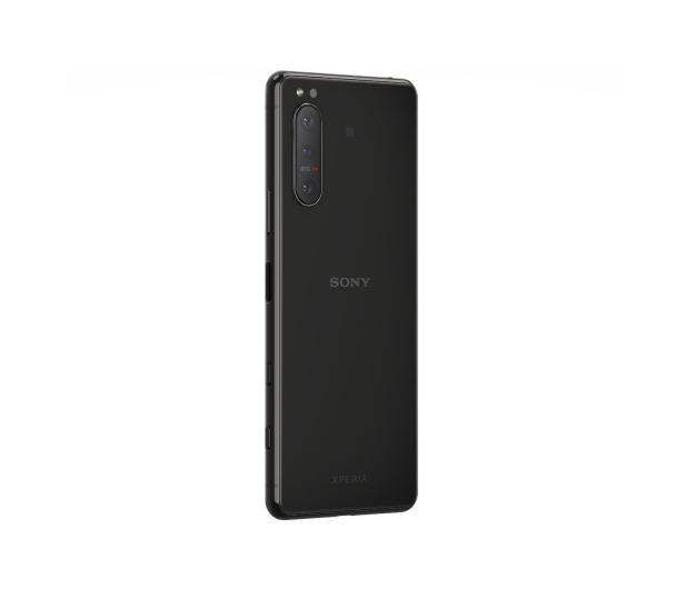 Sony Xperia 5 II 8/128GB 5G czarny  - 600994 - zdjęcie 7
