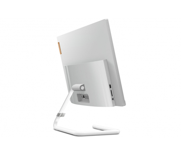 Lenovo IdeaCentre AIO 3-24 Ryzen 7/16GB/512/Win10 - 632544 - zdjęcie 5