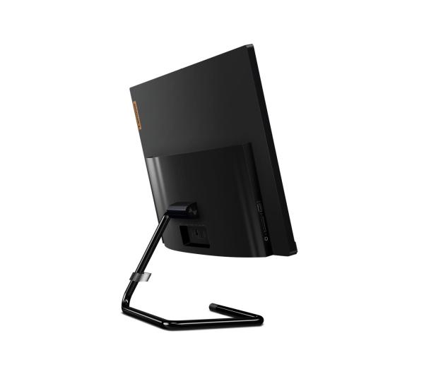 Lenovo IdeaCentre AIO 3-24 i5-10400T/8GB/512  - 632600 - zdjęcie 5