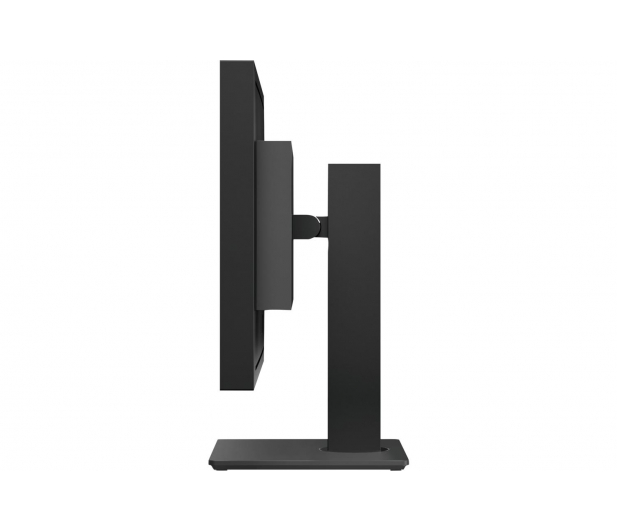 HP DreamColor Z27x G2 - 601998 - zdjęcie 5