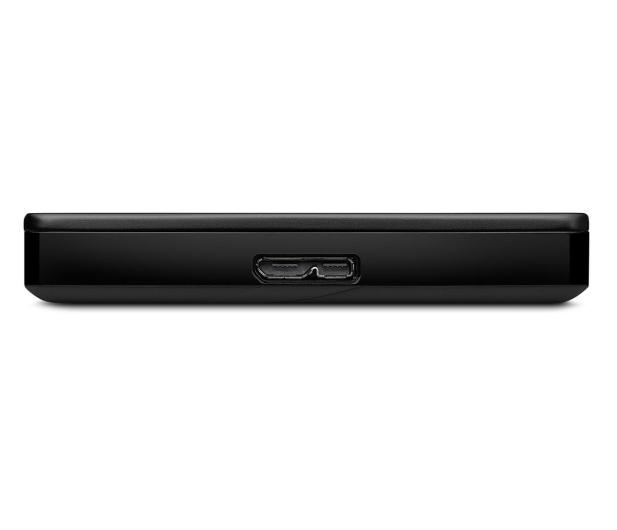 Seagate Game Drive Marvel Avengers Cap 2TB USB 3.0  - 602659 - zdjęcie 5