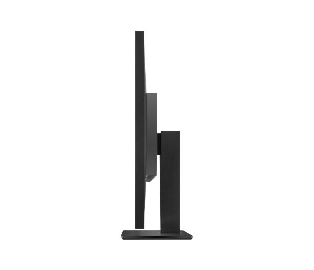 HP Z43 4K - 601996 - zdjęcie 6