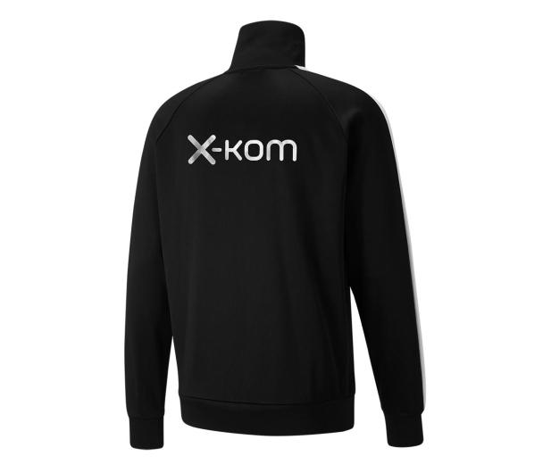 x-kom AGO GHOST bluza S - 601263 - zdjęcie 2