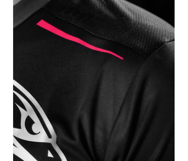 x-kom AGO BLACK HAWKZ XL - 599408 - zdjęcie 4