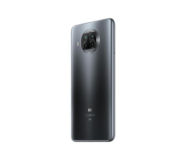 Xiaomi Mi 10T Lite 5G 6/128GB Pearl Grey - 603716 - zdjęcie 6