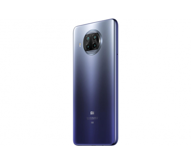 Xiaomi Mi 10T Lite 5G 6/128GB Atlantic Blue - 603718 - zdjęcie 6