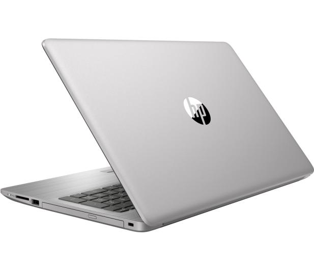 HP 255 G7 Ryzen 3-3200/8GB/256/Win10P - 601294 - zdjęcie 4