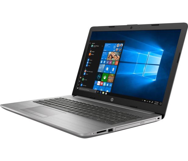 HP 255 G7 Ryzen 3-3200/8GB/256/Win10P - 601294 - zdjęcie 8