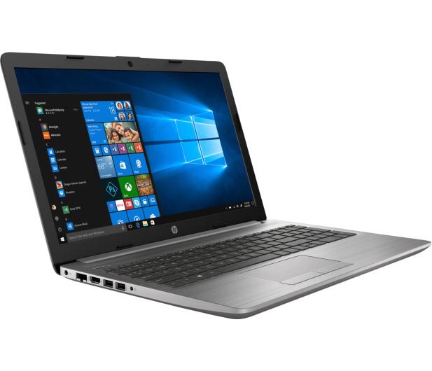 HP 255 G7 Ryzen 3-3200/8GB/256/Win10P - 601294 - zdjęcie 3