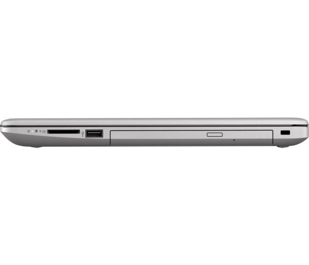 HP 255 G7 Ryzen 3-3200/8GB/256/Win10P - 601294 - zdjęcie 7