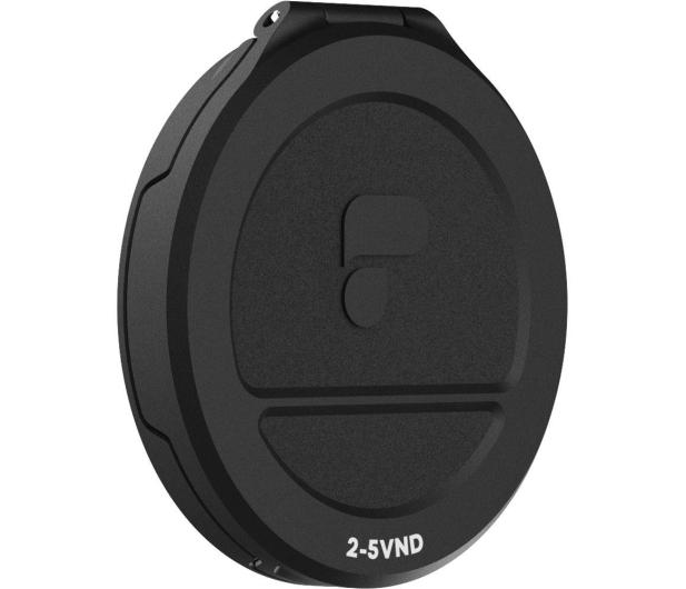 PolarPro Filtr Variable ND 2-5 Cinema VND Mavic 2 Pro - 602731 - zdjęcie 4