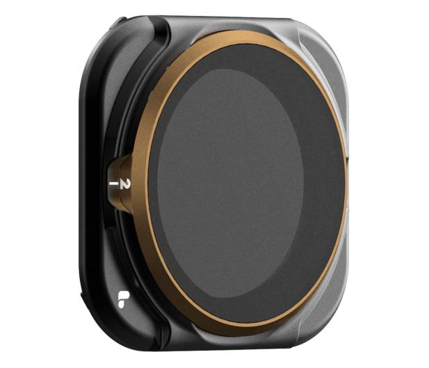 PolarPro Filtr Variable ND 2-5 Cinema VND Mavic 2 Pro - 602731 - zdjęcie
