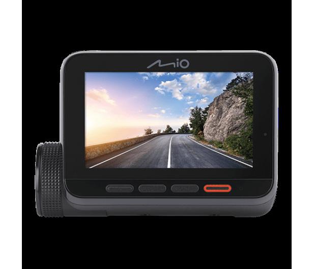 """Mio MiVue 846 Full HD/2,7""""/150/Dual - 639132 - zdjęcie 5"""