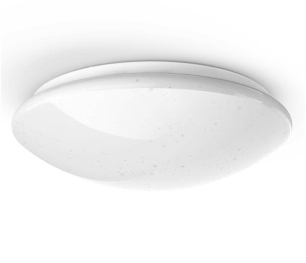 Hama Lampa sufitowa okrągła Wi-Fi 30cm - 602876 - zdjęcie