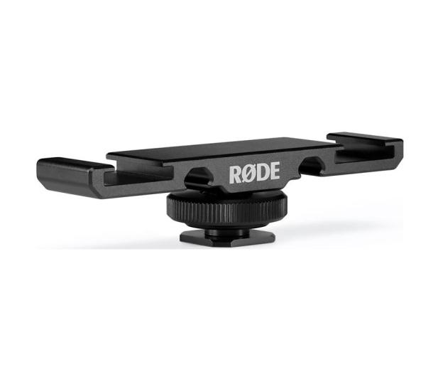 Rode DCS-1 - 590650 - zdjęcie